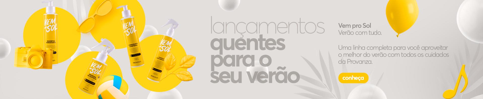 Banner 2 - Vem pro Sol