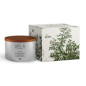 61883-1-Vela-White-Velvet-40g-Provanza