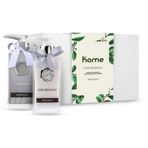 61872--Kit-Home-Sabonete-Liquido-e-Creme-Cha-Branco-Provanza-2