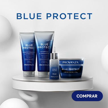 banner Linha Blue Protect