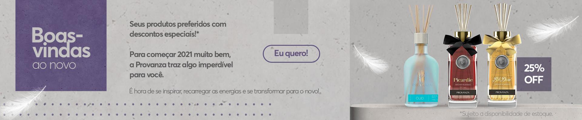 Campanha Janeiro 2021