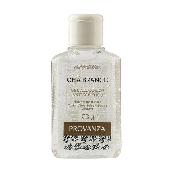 62122-1-Alcool-em-Gel-Cha-Branco-52g-Provanza
