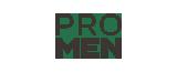 Pro Men